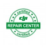 DJI Mavic 2 Repaircenter