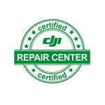 DJI Mavic Air Repaircenter