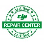 DJI Mavic Repaircenter