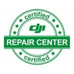 Repaircenter DJI P3 Pro/ Advanced