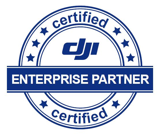DJI Enterprise Partner