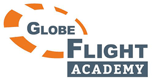 Globe Flight Academy