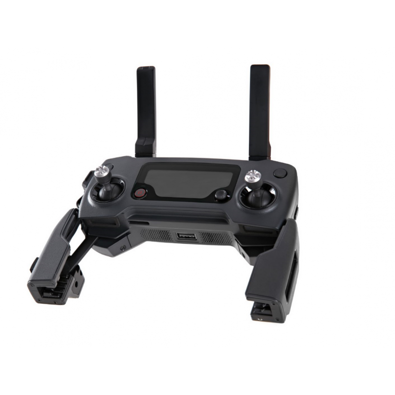rtf drone with Dji Mavic Pro Fly More  Bo on Racing Drone Buyers Guide 2 furthermore Flip 32 F4 Omnibus additionally Manifestation Cgt in addition Dji Phantom 2 Vision Manual Mode moreover Index.