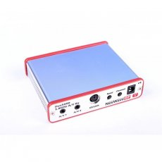 5,8 GHz ImmersionRC DUO5800 V4.1 diversity A/V receiver...