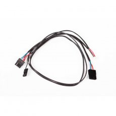 Amimon Connex - Can-Bus-Cable for OSD (Telemetry)