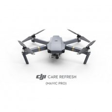 DJI Care Refresh (Mavic Pro) Activation code for 12 months