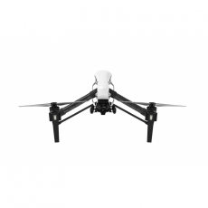 DJI Inspire 1 - Aircraft PRO / V2.0 (excludes Remote...