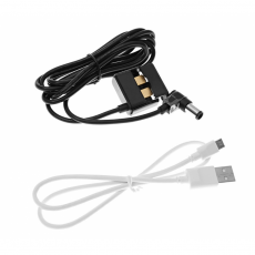 DJI Inspire 1 - Remote Controller Cable Kit (PART34)