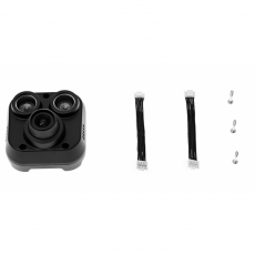 DJI Inspire 1 - Vision Positioning Module (PART39)