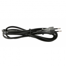 DJI Power Adaptor Cable C7 (PART20)