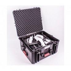 DJI Inspire 1 (X3) - Carrying Case PROFI Trolley
