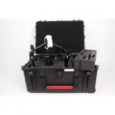 DJI Inspire 1  (X3 + X5) - Landing Mode Trolley Case...