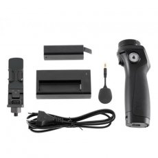 DJI Osmo - Handle kit for Zenmuse X3  camera unit
