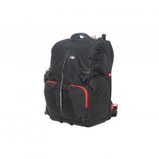 DJI Phantom 1/2/3 Backpack by Manfrotto