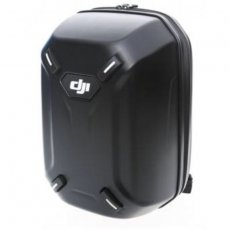 DJI Phantom 3 Hardshell Backpack V2.0 (PART52)