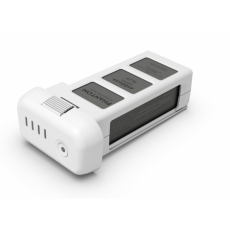 DJI Phantom 3 - Battery 4s 4480mAh (PART12)