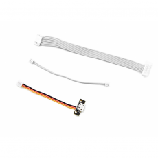 DJI Phantom 3 Standard - Cable Set (PART81)