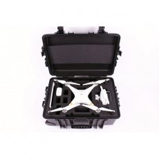 DJI Phantom 3 Professional / Advanced / 4K carrying case...