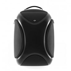 DJI Phantom - Multifunctional Backpack V2