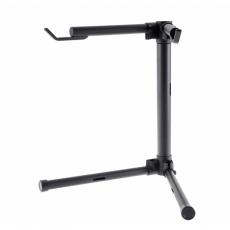 DJI Ronin-M - Foldable LW Tuning Stand (PART37)