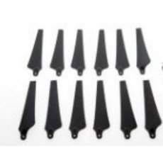 DJI S900 Propeller Pack 3xCW / 3xCCW (PART25)