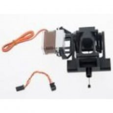DJI S900 Retractable Module right (PART17)