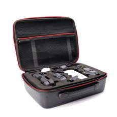DJI Spark - Transport Case / Tasche