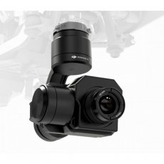 DJI Zenmuse XT - Thermal Camera Radiometric Flir 336