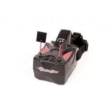 Eachine Goggles Two Videobrille - Full HD 1080p HDMI /...