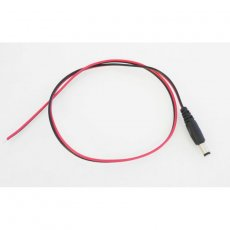 GF DC-Power Cable