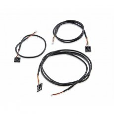 GF-KX camera cable set shielded (old version until 12/2013)