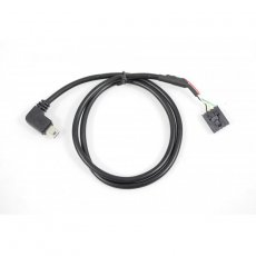 GoPro Hero 3/4 LIVE OUT FPV Cable (60cm)
