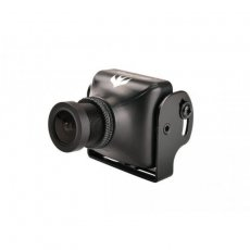 RunCam Swift Mini FPV Kamera CCD 600TVL mit IR Filter