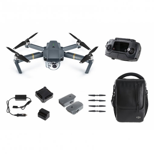 dji mavic pro fly more combo globe flight. Black Bedroom Furniture Sets. Home Design Ideas