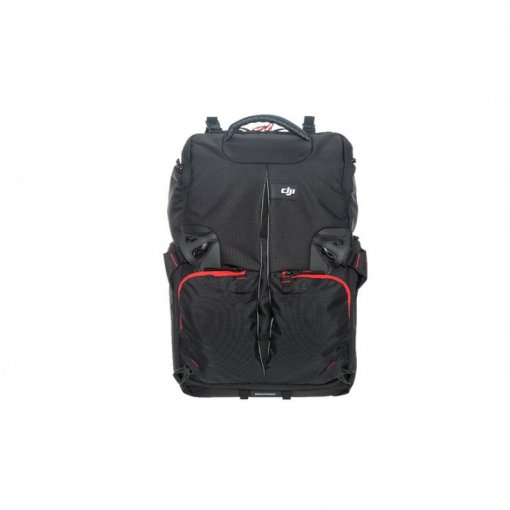 DJI Phantom 1/2/3 Rucksack / Backpack by Manfrotto