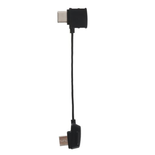 DJI Mavic Pro / Air - RC Cable with USB-C Connector (PART5)