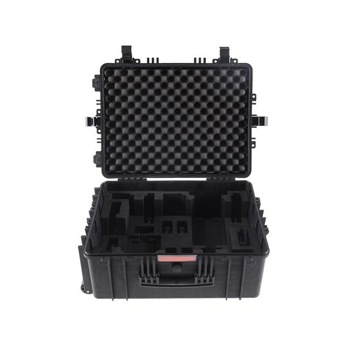DJI Matrice 600 Pro (M600) - Battery Case
