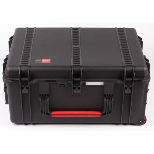 DJI Inspire 2  (X4S/X5S/X7) - Landing Mode Trolley Case ULTIMATE