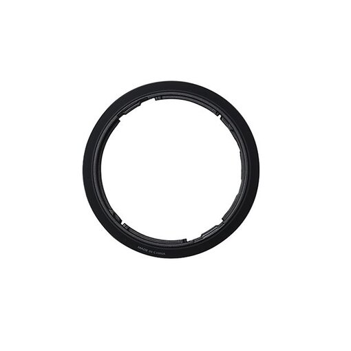 DJI Inspire 2 - X5S Balancing Ring for Panasonic 15mm f/1.7 ASPH (PART 2)