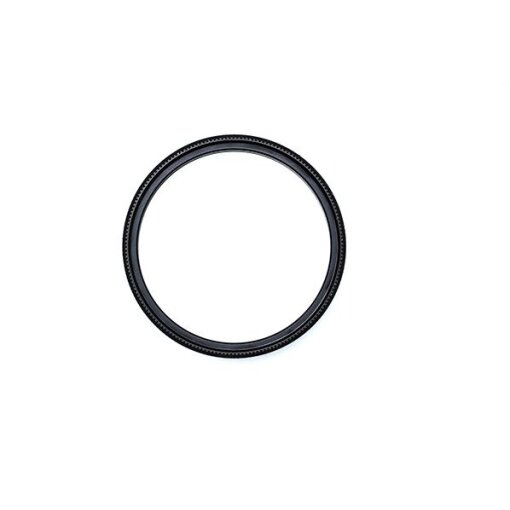 DJI Inspire 2 - X5S Balancing Ring for Olympus 45mm f/1.8 ASPH (PART4)