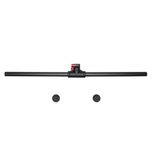 DJI Matrice 600 Pro (M600) - Landing Skid Kit (PART30)