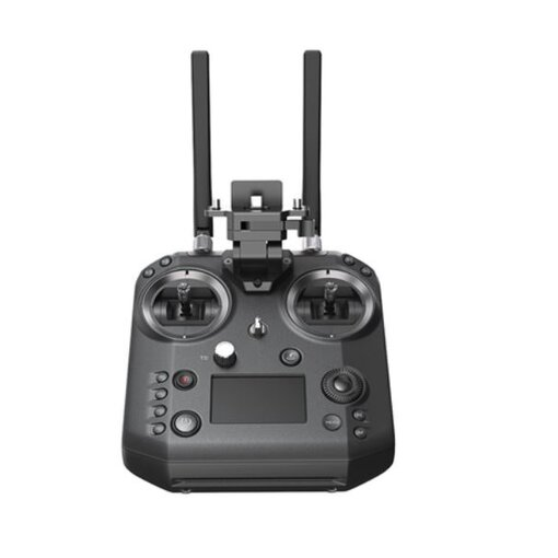 DJI Cendence Remote Controller for Inspire 2 and M200/210 with free Patch Antenna