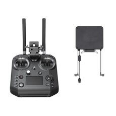 DJI Inspire 2 - additional Remote Controllers