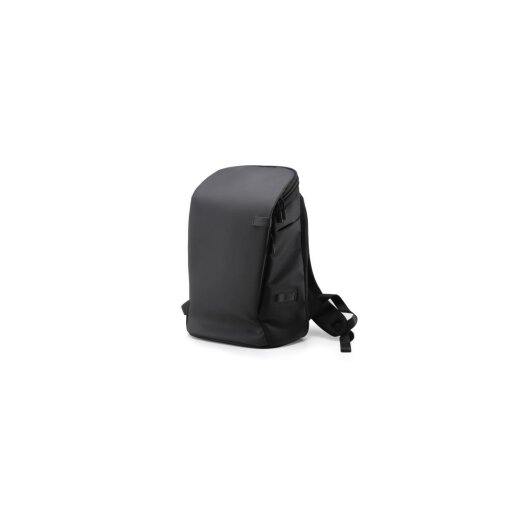 DJI Goggles - Carry More Rucksack
