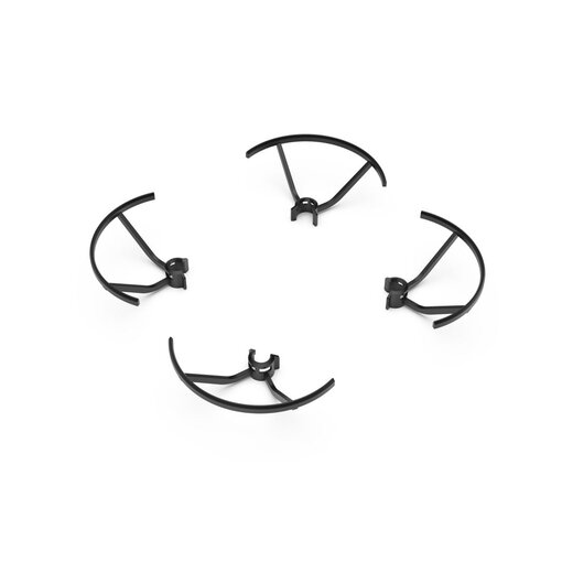 Ryze Tech Tello - Propeller Guards (Part 3)
