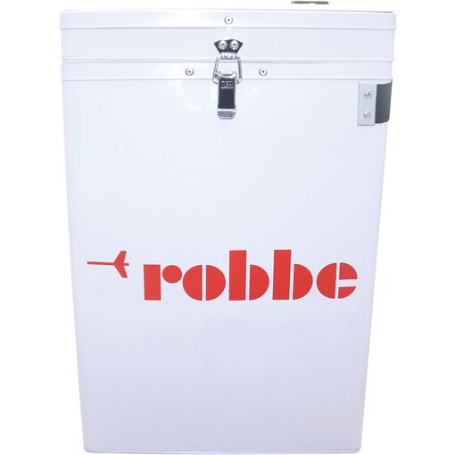 Robbe - Ro-Safety XL LiPo storage Case