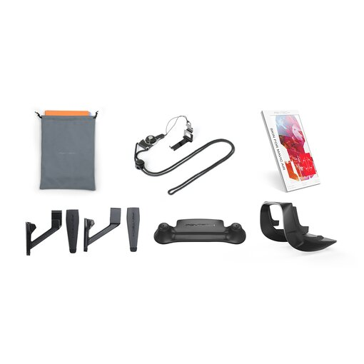 PGYTECH - DJI Mavic Air - Accessories Combo (Standard)