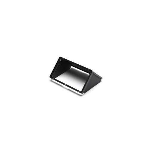 DJI CrystalSky Monitor Hood for 5.5 inch (PART7)