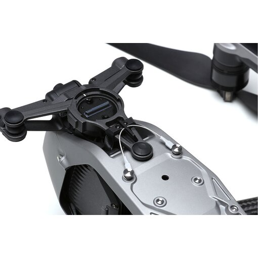 DJI Inspire 2 - Gimbal Protection Set (Part63)