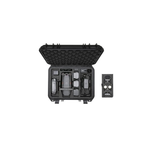 DJI Mavic 2 Enterprise - Transportkoffer (Part6)
